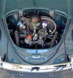 1966 vw beetle wiring harness wiring diagram perfomance 1966 vw beetle wiring harness 1966 vw beetle wiring harness [ 1280 x 960 Pixel ]