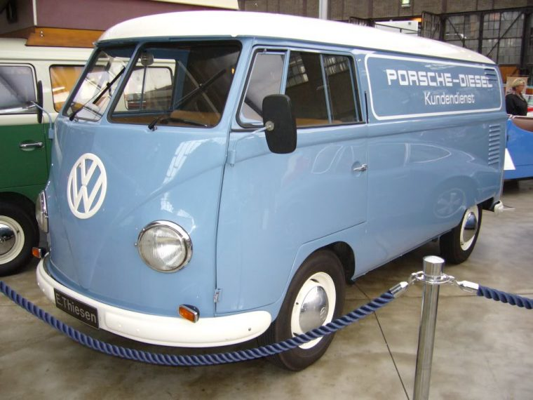 13-split-window-porsche-panel-van