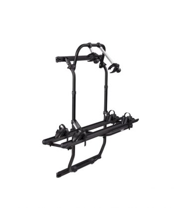 VW T5 T6 10cm Extension Bike Rack Arm