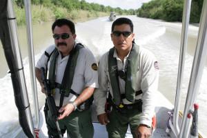 drugs, El Paso, Rio Grande, narcotraficantes, DEA, Border Patrol, Mexico, Texas