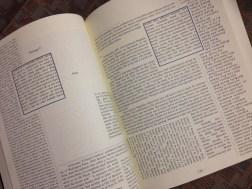 book, House of Leaves, Danielewski