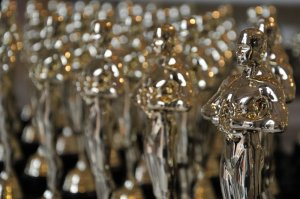 Oscar, Academy Awards