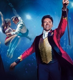 Greatest Showman