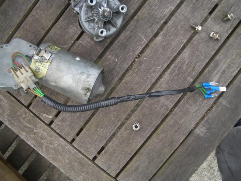 Caravan Plug Wiring Uk Free Download Wiring Diagrams Pictures