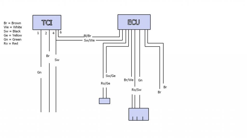 92 Golf Gti Engine Diagram 92 Golf Car Wiring Diagram