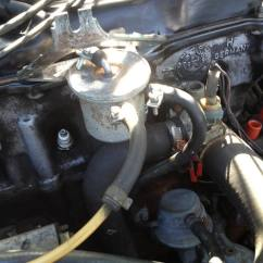 Mk1 Golf Gti Fuel Pump Wiring Diagram Saab 9 3 View Topic Cabby Line Probs  The Owners Club