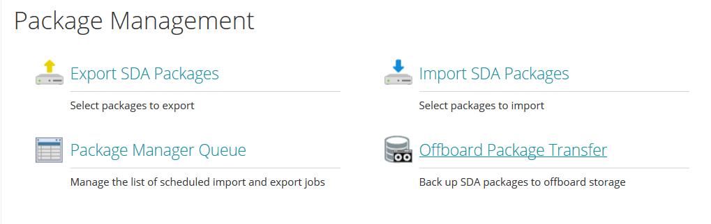 export_rsa_11