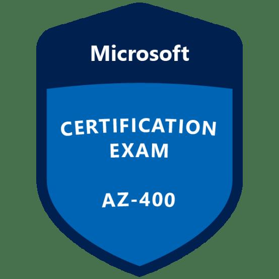 exam-az400-600x600.png