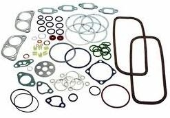 VW Engine Gasket Set, 1979 1/2-83 Square Port Type 4