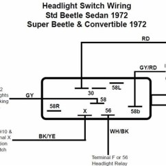 Msd 6al Wiring Diagram Chrysler 2007 Cobalt Radio Dimmer Switch - Trusted Diagrams