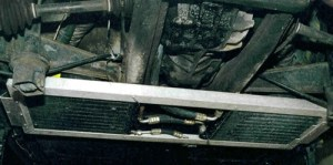 Air Conditioner Kit, 195878 Standard Beetle, Black Textured Under Dash Unit  AircooledNet VW