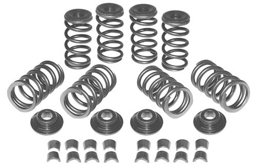 Vw Aircooled Engine Volkswagen EA827 Engine Wiring Diagram