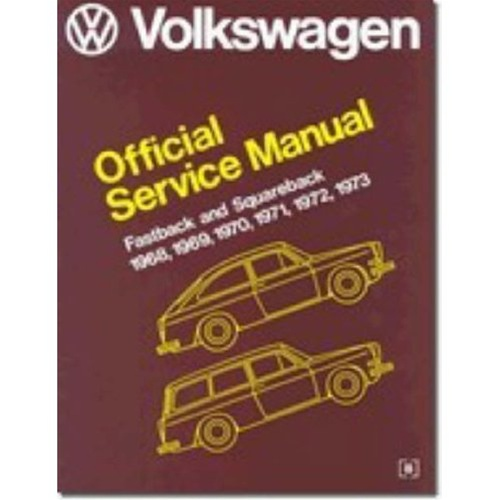 Wiring Diagram For Volkswagen Type 2 From August 1970 1971 Models
