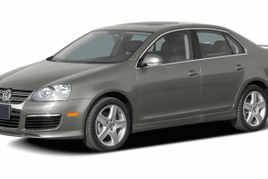 2006 Volkswagen Jetta Owners Manual and Concept