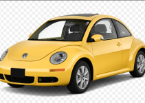 2010 Volkswagen Beetle Owners Manual and Concept