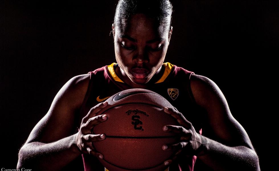 SC Basketball