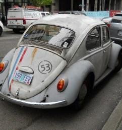 1965 volkswagen beetle  [ 2048 x 1536 Pixel ]