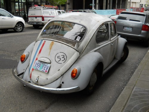 small resolution of 1965 volkswagen beetle