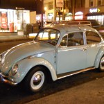 Roof Rack Vws In Portland Page 2