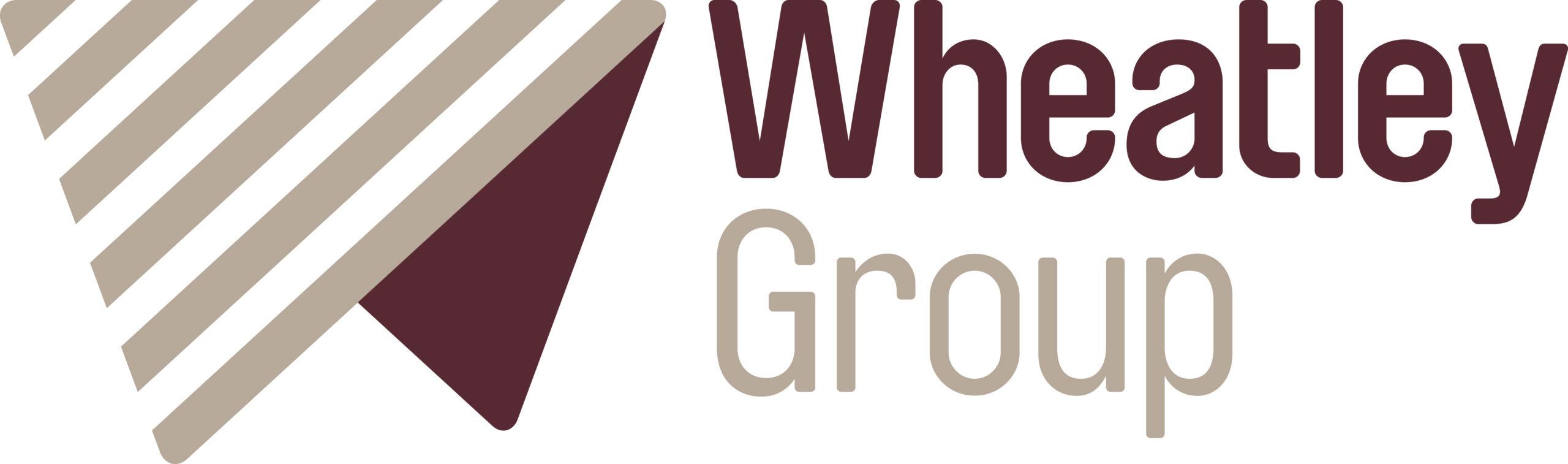 \wheatley Group