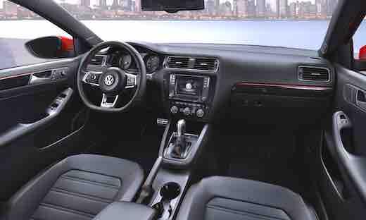 2019 Volkswagen Golf GTD Rumors, 2019 volkswagen golf r, 2019 volkswagen golf gti, 2019 volkswagen jetta, 2019 volkswagen passat, 2019 volkswagen golf,