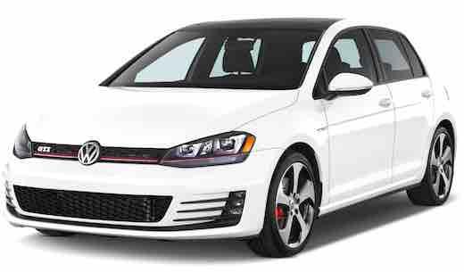 2019 Volkswagen Golf GTI Sport Review, 2019 volkswagen jetta, 2019 volkswagen passat, 2019 volkswagen golf, 2019 volkswagen gti, 2019 volkswagen touareg, 2019 volkswagen atlas,