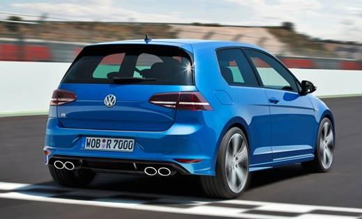2019 Volkswagen Golf R Review, 2019 volkswagen golf r, 2019 volkswagen golf gti, 2019 volkswagen jetta, 2019 volkswagen passat, 2019 volkswagen golf, 2019 volkswagen gti,
