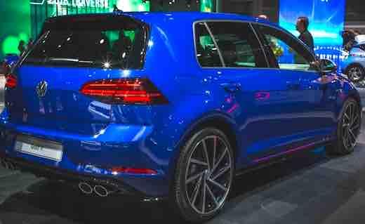 2019 Volkswagen UP GTI Specs, 2019 volkswagen arteon, 2019 volkswagen jetta, 2019 volkswagen passat, 2019 volkswagen golf, 2019 volkswagen gti, 2019 volkswagen touareg,