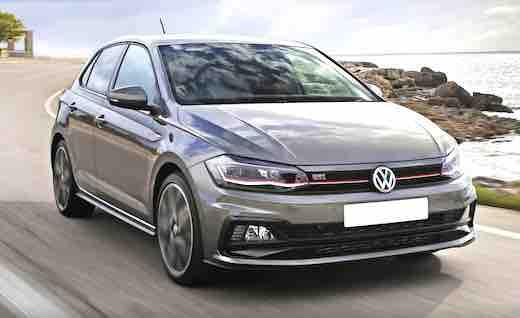 2018 Volkswagen Polo GTI, 2018 volkswagen polo price, 2018 volkswagen polo india, 2018 volkswagen polo review, 2018 volkswagen polo philippines, 2018 volkswagen polo gti price,