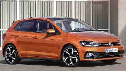 2018 Volkswagen Polo GTI Review, 2018 volkswagen polo gti price, 2018 volkswagen polo gti release date, 2018 vw polo gti, 2018 volkswagen polo gti australia,
