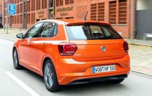 2018 Volkswagen Polo R Review, 2018 volkswagen polo gti, 2018 volkswagen polo price, 2018 volkswagen polo india, 2018 volkswagen polo review, 2018 volkswagen polo gti price,