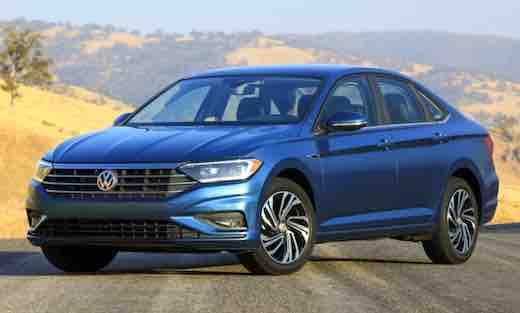 2019 VW Jetta Prices, 2019 vw jetta gli, 2019 vw jetta release date, 2019 vw jetta r, 2019 vw jetta interior, 2019 vw jetta r line, 2019 vw jetta price,