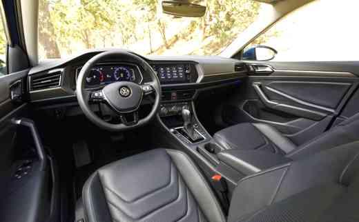 2019 VW Jetta SEL, 2019 vw jetta gli, 2019 vw jetta release date, 2019 vw jetta interior, 2019 vw jetta review, 2019 vw jetta r line, 2019 vw jetta specs,