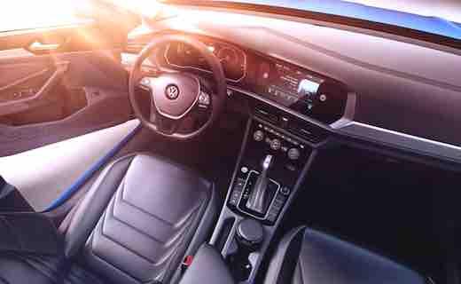 2019 VW Jetta SEL Price, 2019 vw jetta sel premium, 2019 vw jetta gli, 2019 vw jetta r, 2019 vw jetta interior, 2019 vw jetta release date, 2019 vw jetta specs,