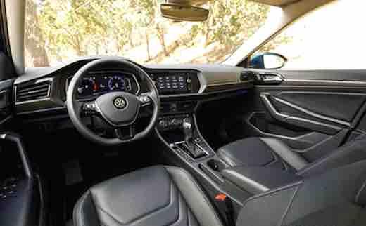 2019 VW Jetta UK, 2019 vw jetta gli, 2019 vw jetta release date, 2019 vw jetta r, 2019 vw jetta interior, 2019 vw jetta r line, 2019 vw jetta price,
