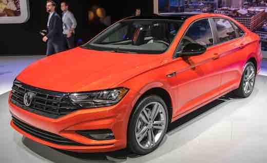 2019 VW Jetta Price, 2019 vw jetta gli, 2019 vw jetta review, 2019 vw jetta r line, 2019 vw jetta specs, 2019 vw jetta interior, 2019 vw jetta release date,