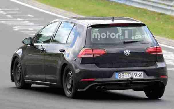 2020 VW Golf Diesel, 2020 vw golf r, 2020 vw golf gti, 2020 vw golf alltrack, 2020 vw golf mk8, 2020 vw golf sportwagen, 2020 vw golf 8,