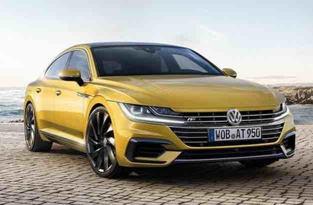 2020 VW Golf R MK8, 2020 vw golf redesign, 2020 volkswagen golf r, new vw golf r 2020, vw golf 8 r 2020,