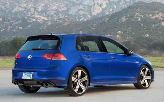 2020 VW Golf R, 2020 vw golf gti, 2020 vw golf alltrack, 2020 vw golf sportwagen, 2020 vw golf 8, 2020 vw golf release date, 2020 vw golf wagon,