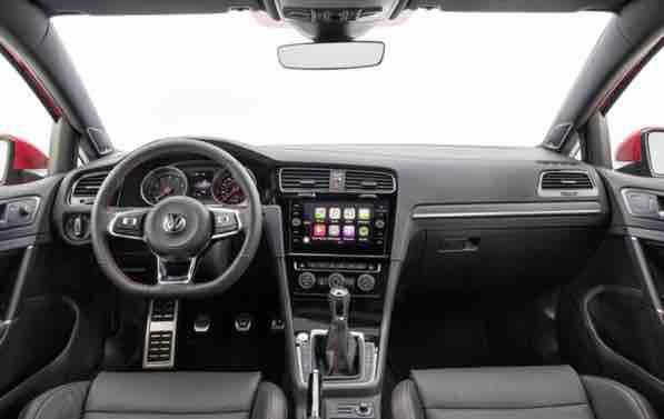 2020 Volkswagen GTI Rumors, 2020 volkswagen gti cup, 2020 vw gti release date, 2020 vw gti mk8, 2020 vw gti r, 2020 vw gti specs, 2020 vw gti us,