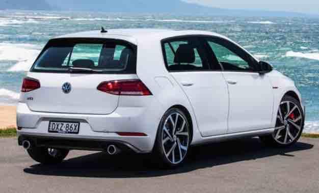 2021 Volkswagen GTI Rumors, 2021 vw tiguan, volkswagen tiguan 2021, 2021 volkswagen golf, 2021 volkswagen beetle, 2021 volkswagen bus, 2021 volkswagen van, 2021 volkswagen passat,