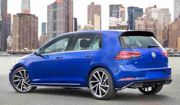 2020 Volkswagen Golf R Release Date, 2020 volkswagen golf r specs, 2020 vw golf redesign, 2020 vw golf r, 2020 vw golf release date, 2020 vw golf r news, 2020 vw golf r usa,