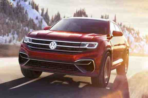 2020 VW Atlas Hybrid, 2020 vw atlas cross sport, 2020 vw atlas changes, 2020 vw atlas release date, 2020 vw atlas sport, 2020 vw atlas r line, 2020 vw atlas price, 2020 vw atlas interior,