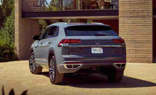 2020 Volkswagen Atlas Engine, 2020 vw atlas release date, 2020 volkswagen atlas sport, 2020 atlas cross sport, vw atlas cross sport, vw atlas cross sport release date, volkswagen atlas reviews 2020,