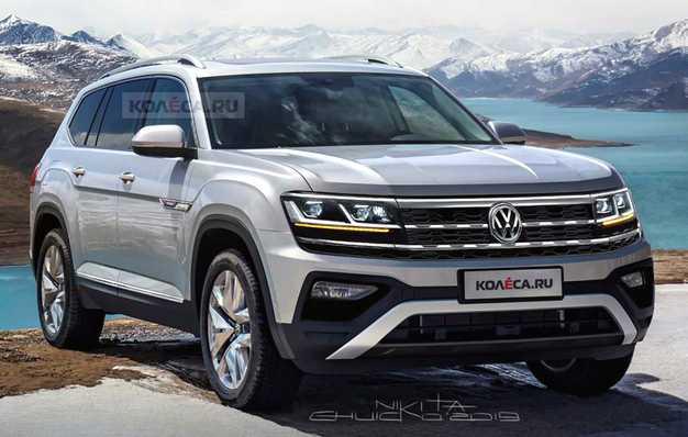 2021 Volkswagen Atlas, 2020 volkswagen atlas specs, 2020 volkswagen atlas sport, 2021 volkswagen atlas interior, 2021 vw atlas changes, 2021 vw atlas cross sport, 2021 vw atlas release date, 2021 vw atlas refresh,