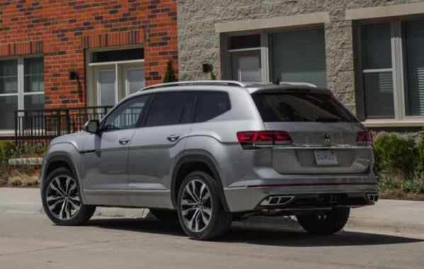 2020 vw atlas, vw atlas 2022, vw atlas review, 2022 vw atlas r line, volkswagen atlas interior, 2022 vw atlas cross sport, vw atlas hybrid, vw atlas specs,