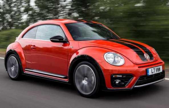 2022 volkswagen beetle, 2022 volkswagen, 2022 volkswagen price, 2022 volkswagen specs, 2022 volkswagen report, 2022 volkswagen release date,