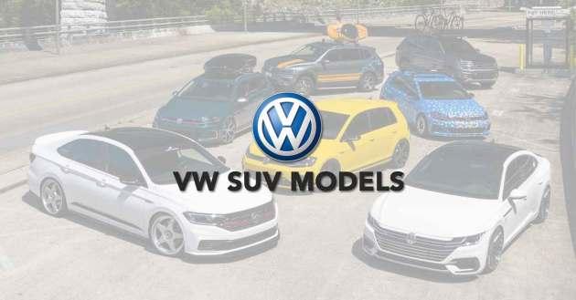 vwsuvmodels logo