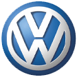 VW SUV Models