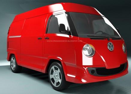 2015-vw-transporter-kombi-is-a-thing-of-beauty-27797_1